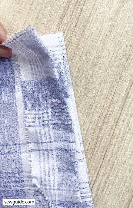 sewing-tutorial-for-pajama-pants-for-men