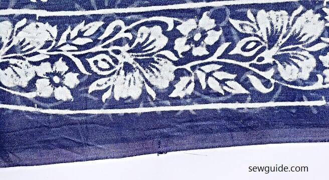 motifs in indian textiles