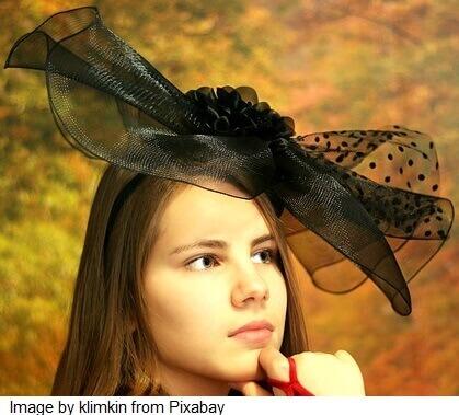 name hats