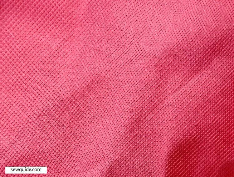 non-woven-fabrics