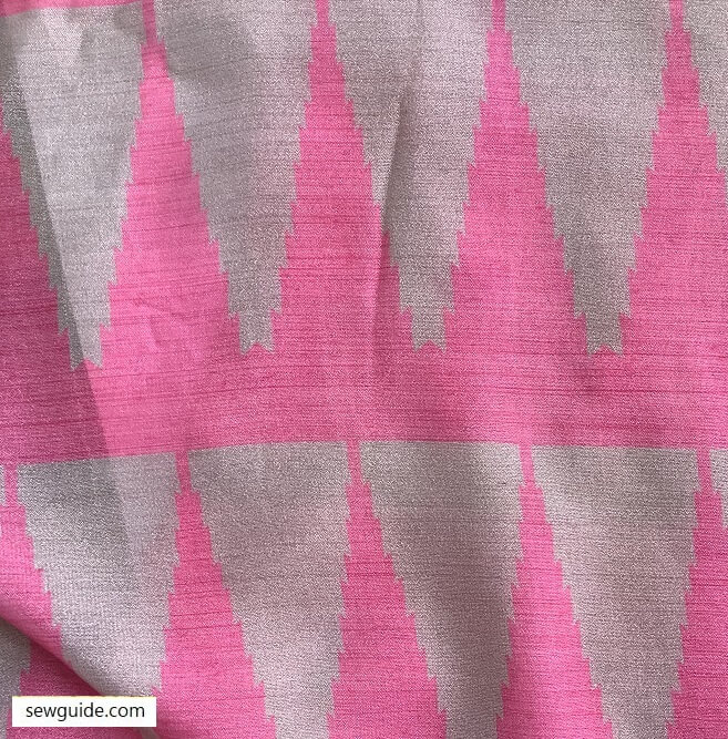 motifs-on-textiles